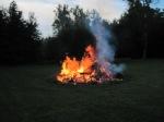 bonfire 2012 004