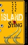 Island sting new cover small