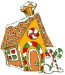 Gingerbread House-MC900250851[1]
