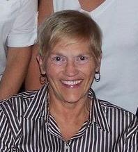 Ann-Eisenstein