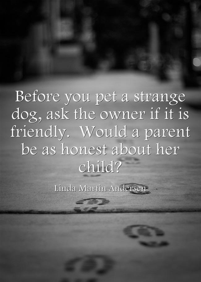 Before-you-pet-a-strange[1]