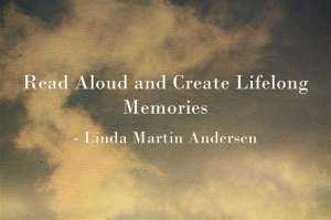 Copyright 2015. Linda Martin Andersen. Poster at Quozio.com