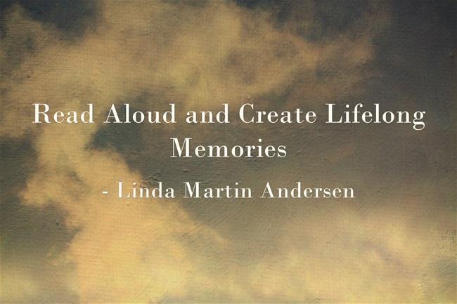 Read-Aloud-and-Create[1]
