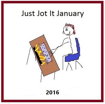 jjj-2016[1]