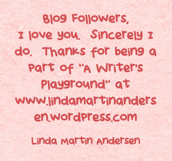 Blog-Followers-I-love[3]