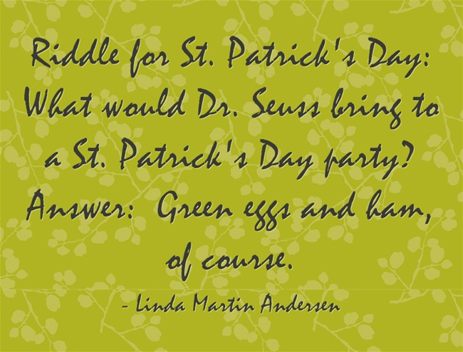 Riddle-for-St-Patricks[1]